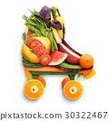 Healthy skating. 30322467