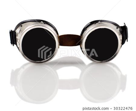 safety glasses 30322476