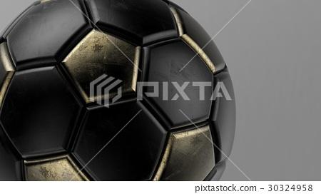 축구 공 30324958
