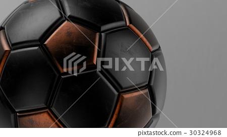 축구 공 30324968