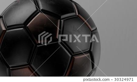 축구 공 30324971