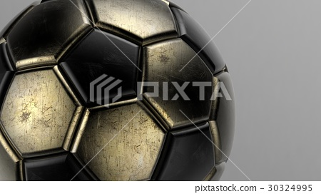 축구 공 30324995