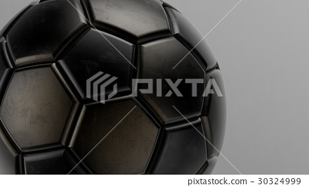 축구 공 30324999
