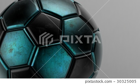 축구 공 30325005