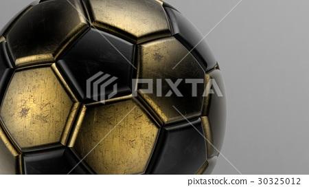 축구 공 30325012