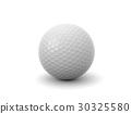 golf, ball, golfing 30325580