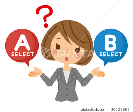 selecting, selection, selective 30325602