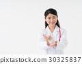 醫學圖像 30325837
