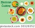mexican, food, cuisine 30326352