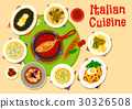 italian, cuisine, food 30326508