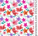 floral 30329252
