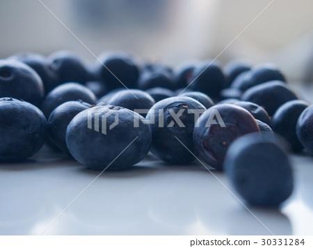 籃莓 30331284