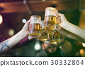 alcohol, beer, booze 30332864