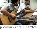 band, friendship, music 30332929
