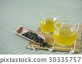 茶壶 茶 茶叶 30335757