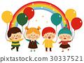 balloons, balloon, baloons 30337521