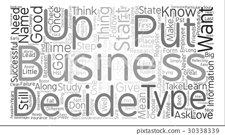 Text Background Word Cloud Concept 30338339