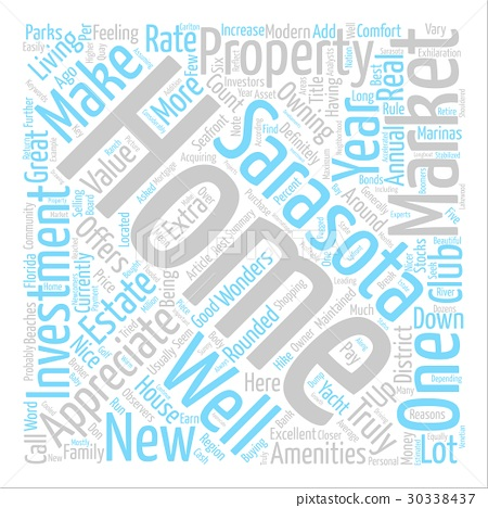 Text Background Word Cloud Concept 30338437