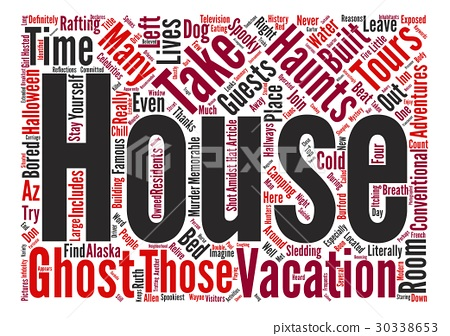 Text Background Word Cloud Concept 30338653