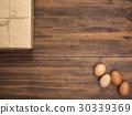 禮物 復活節 雞蛋 30339369