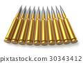 sniper rifle bullets 30343412