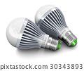 LED lamps 30343893