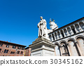 San Michele in Foro - Lucca Italy 30345162