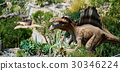 Spinosaurus 30346224