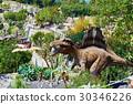 Spinosaurus 30346226