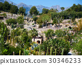 Dino Park of Algar. Spain 30346233