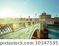Sant Angelo Castle, Rome, Italia 30347595