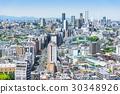 bunkyo ward, townscape, tokyo 30348926