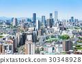 bunkyo ward, townscape, tokyo 30348928