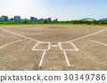 【도쿄】 야구 30349786