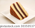 wagashi, japanese confectionery, japanese candies 30350537