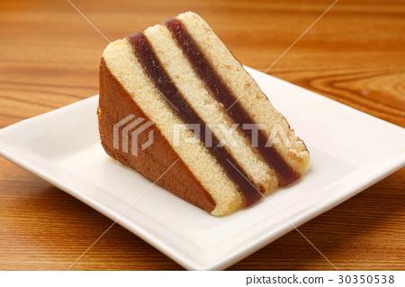 시베리아 케이크 30350538