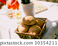 healthy eating picnic outdoors 30354211