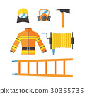vector safety equipment 30355735