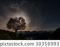 starry, sky, star 30356993