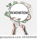 Home Decor Design Renovation Style 30364046