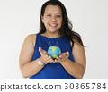 charming energy saving 30365784
