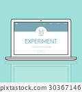 Science Biology Education Development Experiment Research 30367146