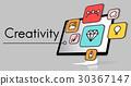 Content Configuration Creativity Digital Media 30367147