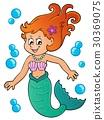 Mermaid topic image 1 30369075