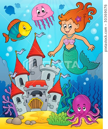 Mermaid topic image 2 30369076