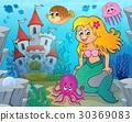 Mermaid topic image 8 30369083