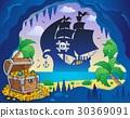 Pirate cove topic image 5 30369091