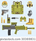 Military weapon guns armor forces american fighter 30369831