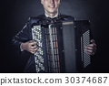 Accordion 30374687
