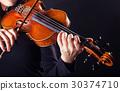 violin, musician, violinist 30374710